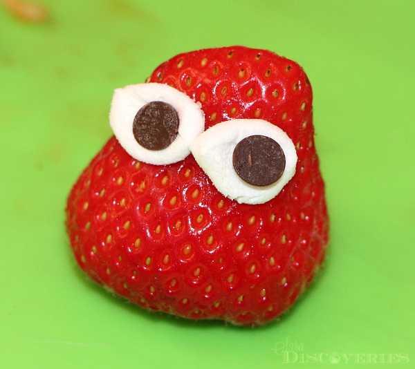 owl-snack-from-strawberries-2