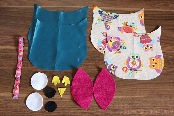 sewing-owls-bags-for-kids-easy-tutorial-1