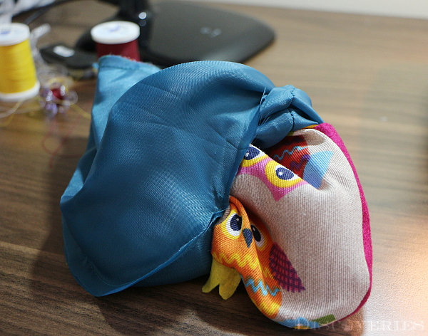 sewing-owls-bags-for-kids-easy-tutorial-12