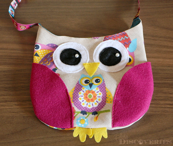 sewing-owls-bags-for-kids-easy-tutorial-15