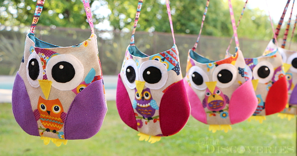 sewing-owls-bags-for-kids-easy-tutorial-17