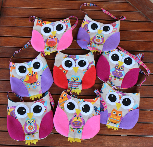 sewing-owls-bags-for-kids-easy-tutorial-18