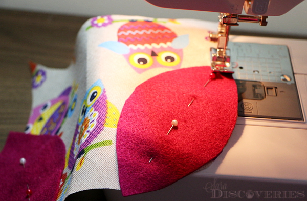 sewing-owls-bags-for-kids-easy-tutorial-3