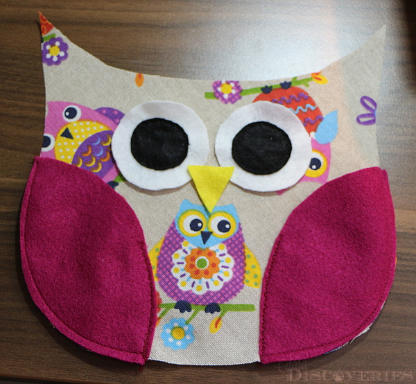 sewing-owls-bags-for-kids-easy-tutorial-4