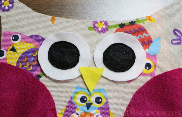 sewing-owls-bags-for-kids-easy-tutorial-5