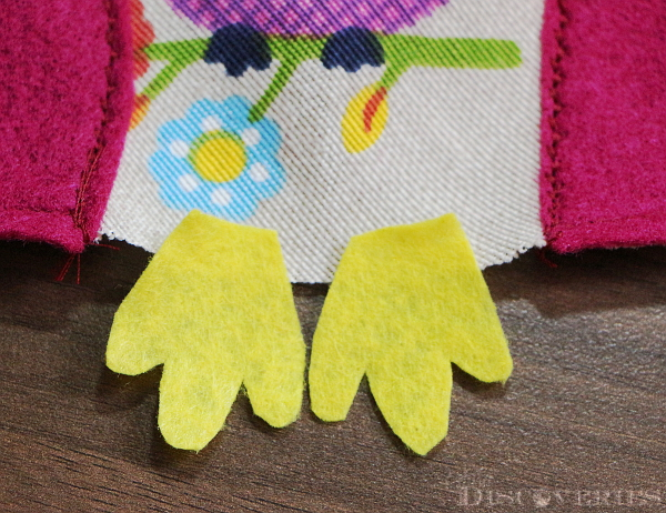 sewing-owls-bags-for-kids-easy-tutorial-7