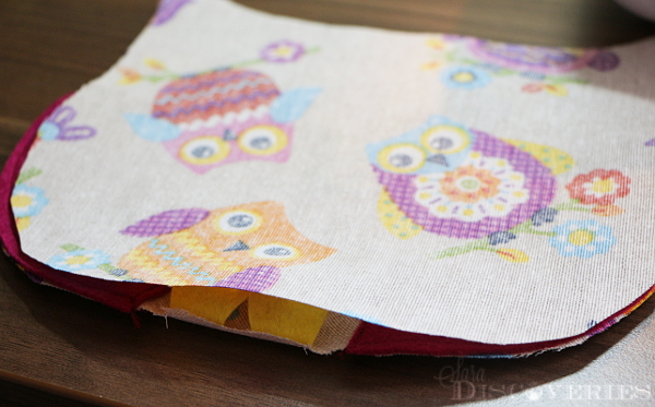 sewing-owls-bags-for-kids-easy-tutorial-8