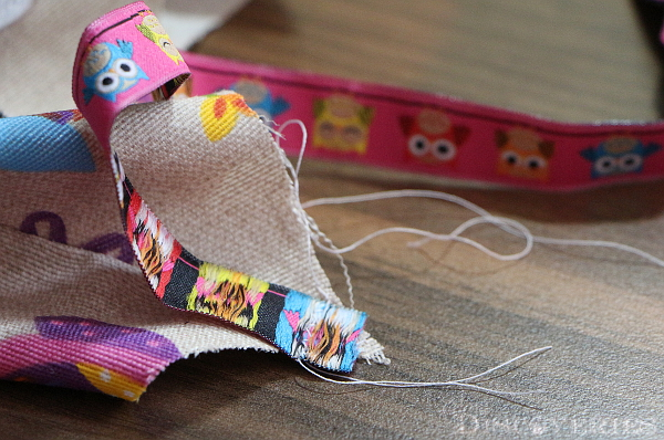 sewing-owls-bags-for-kids-easy-tutorial-9