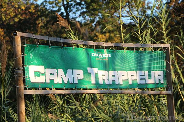 camp-trappeur-park-00