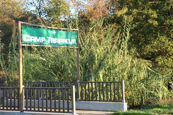 camp-trappeur-park-02