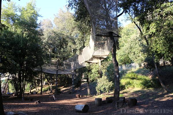 camp-trappeur-park-17