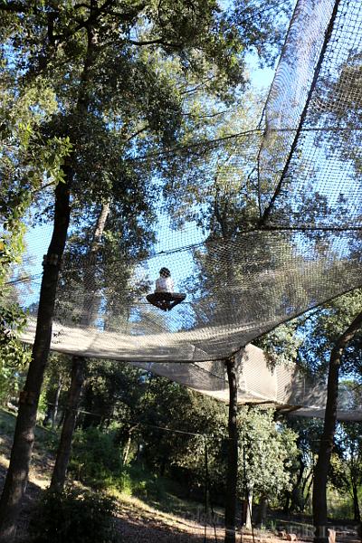 camp-trappeur-park-7
