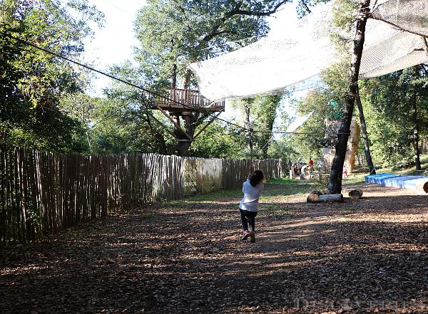 camp-trappeur-park-8