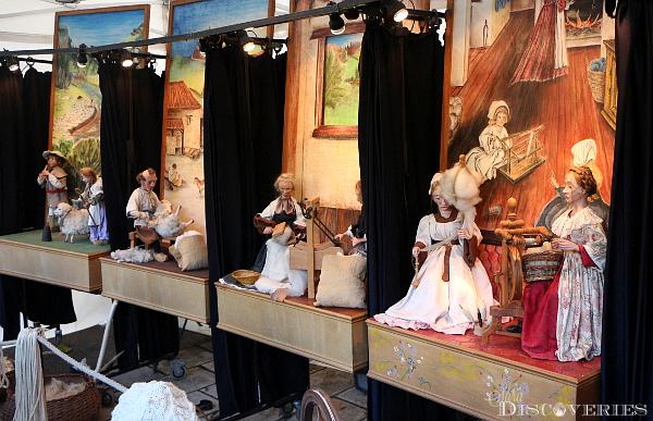 chestnut-festival-fete-da-la-chataigne-10