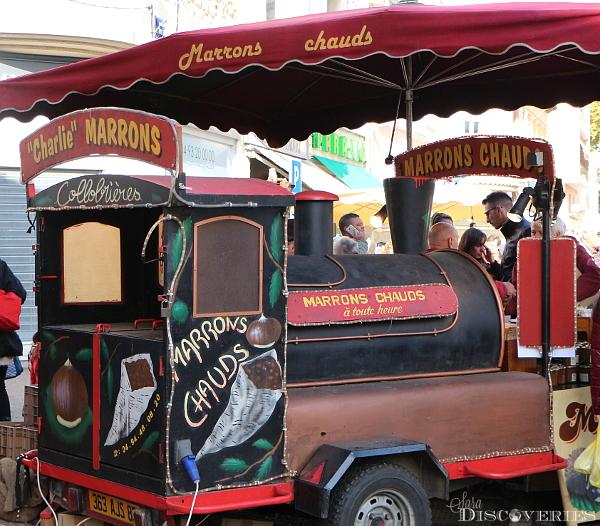 chestnut-festival-fete-da-la-chataigne-16