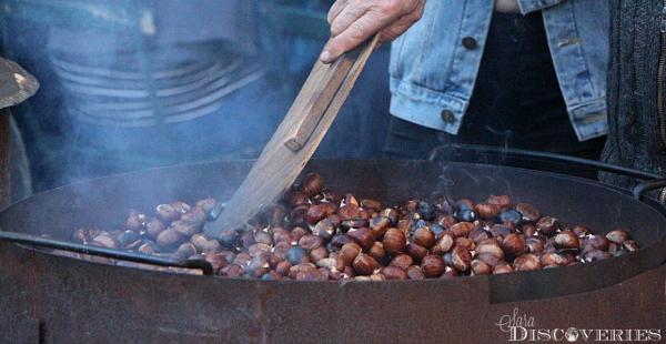chestnut-festival-fete-da-la-chataigne-19