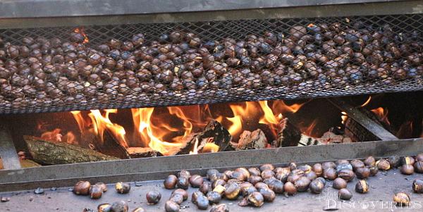 chestnut-festival-fete-da-la-chataigne-21