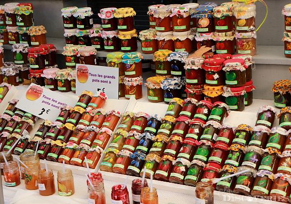 chestnut-festival-fete-da-la-chataigne-23