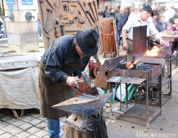 chestnut-festival-fete-da-la-chataigne-5