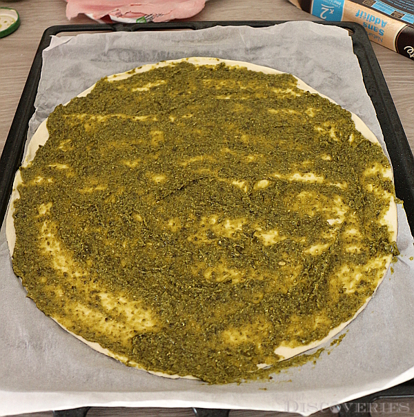 christmas-tree-puff-pastry-1