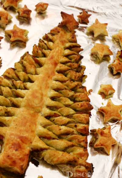 christmas-tree-puff-pastry-8